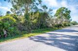 Mangrove Road - Photo 3