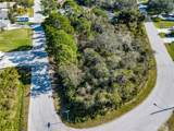 Mangrove Road - Photo 9