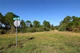 13453 Carnauba Drive - Photo 4