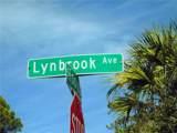 13481 Lynbrook Avenue - Photo 11