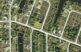 14556 Keystone Boulevard - Photo 3
