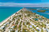 1250 Gulf Boulevard - Photo 30