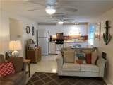1250 Gulf Boulevard - Photo 39