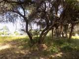 2571 Oberon Road - Photo 1