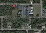 17443 Galahad Avenue - Photo 3