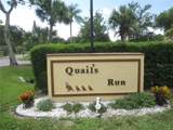 23 Quails Run Boulevard - Photo 33