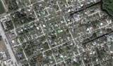 2065 Arkansas Avenue - Photo 9