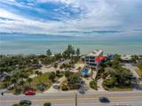 2590 Beach Road - Photo 36