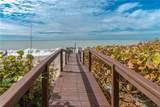 2590 Beach Road - Photo 37
