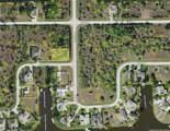 10441 Monticello Drive - Photo 1