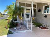 133 Rarotonga Road - Photo 2