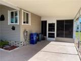 133 Rarotonga Road - Photo 3