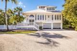 16430 Gulf Shores Drive - Photo 2