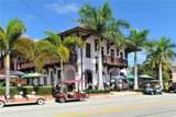 16430 Gulf Shores Drive - Photo 26