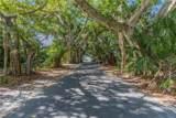 16430 Gulf Shores Drive - Photo 29