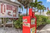 16430 Gulf Shores Drive - Photo 32