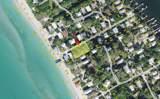 8434 Little Gasparilla Island - Photo 2