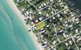 8436 Little Gasparilla Island - Photo 2