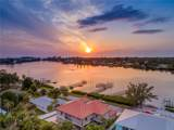107 Sunset Drive - Photo 1