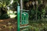 9851 Eagle Preserve Drive - Photo 16
