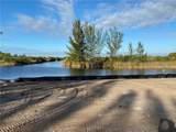 15280 Lakeland Circle - Photo 1