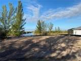 15280 Lakeland Circle - Photo 3