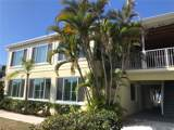 320 Gulf Boulevard - Photo 1