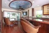 5852 Gasparilla Road - Photo 10