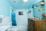 6920 Manasota Key Road - Photo 26