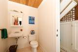 6920 Manasota Key Road - Photo 28