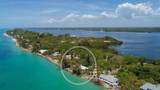 6920 Manasota Key Road - Photo 31