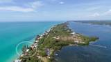6920 Manasota Key Road - Photo 4