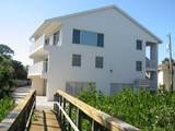 5031 Beach Road - Photo 1