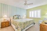 5700 Gulf Shores Drive - Photo 12