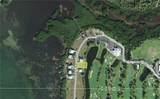 9780 Eagle Preserve Drive - Photo 1