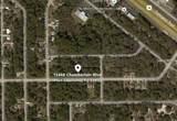 15468 Chamberlain Boulevard - Photo 12