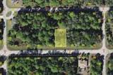 15468 Chamberlain Boulevard - Photo 3