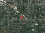 15468 Chamberlain Boulevard - Photo 6