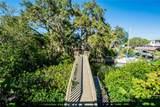 9190 Pine Cove Road - Photo 53