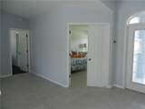 10130 Owl Head Circle - Photo 10