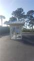 9950 Eagle Preserve Drive - Photo 21
