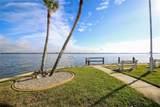 5055 Beach Road - Photo 39