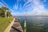 5055 Beach Road - Photo 40