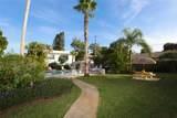 5055 Beach Road - Photo 45
