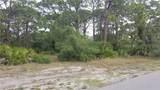5894 Venisota Road - Photo 1