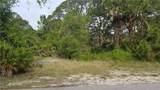 5894 Venisota Road - Photo 2