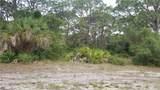 5894 Venisota Road - Photo 3