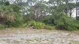 5894 Venisota Road - Photo 5