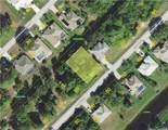 101 Long Meadow Lane - Photo 1