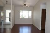 6617 Gasparilla Pines Boulevard - Photo 6